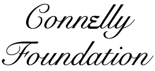 Connelly Foundation Logo
