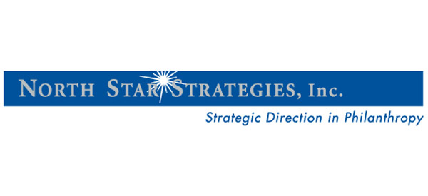 NORTHSTAR STRATEGIES